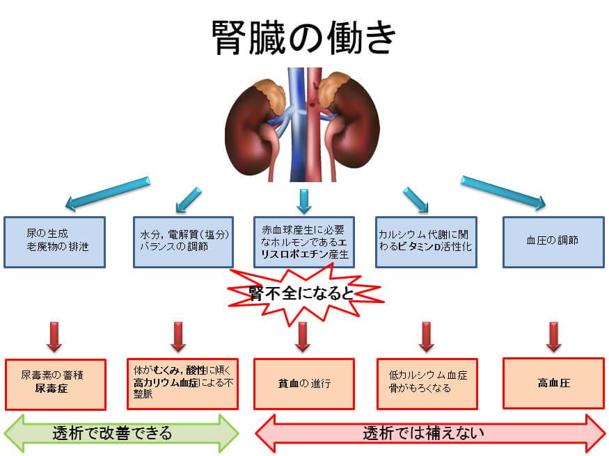 medical_b_img01
