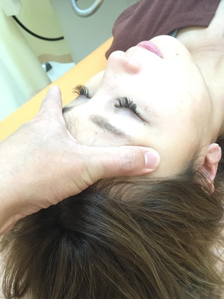 美容鍼灸のご案内:大阪市東成区大今里南:えびすクリニック